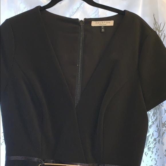 Halston Heritage Dresses & Skirts - Brand New Halston dress